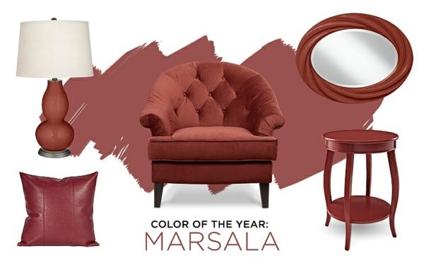 trendfarbe marsala winter 2015