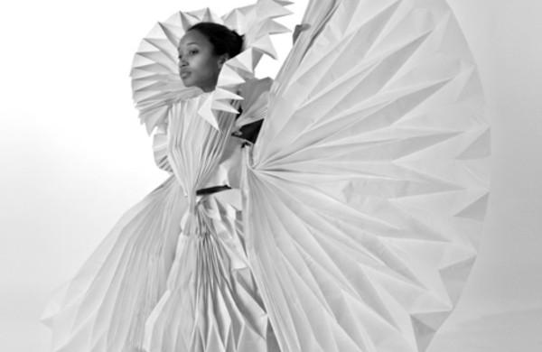 umwerfende-Karneval-Kostümideen-aus-Papier-Tara-Keens-design