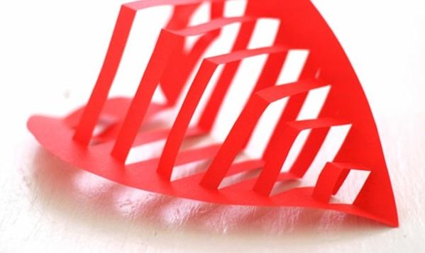 Valentinstag Ideen bilder ideen geschenke design