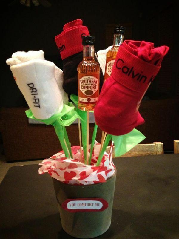 coole valentinstagsgeschenke