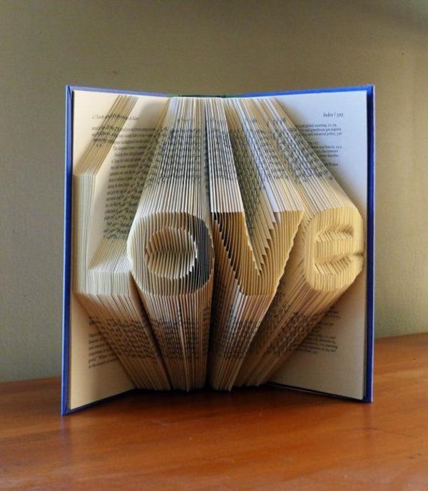 valentinstagsgeschenke für männer liebe bücher lesen