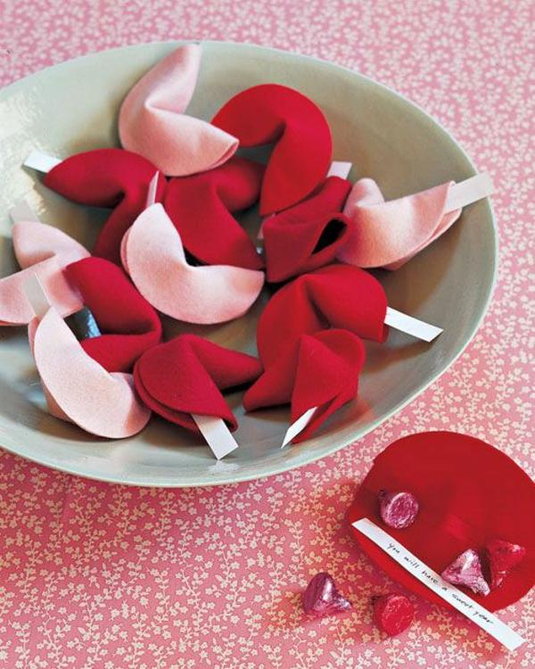 valentinstagsgeschenke für männer zum selbermachen designs