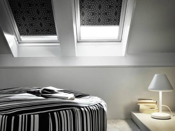 velux rollos günstig bett schlafzimmer tischlampe