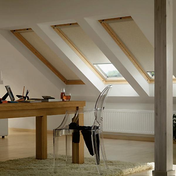 velux fenster gnstig ggu kunststoff with velux fenster gnstig perfect velux dachfenster. Black Bedroom Furniture Sets. Home Design Ideas