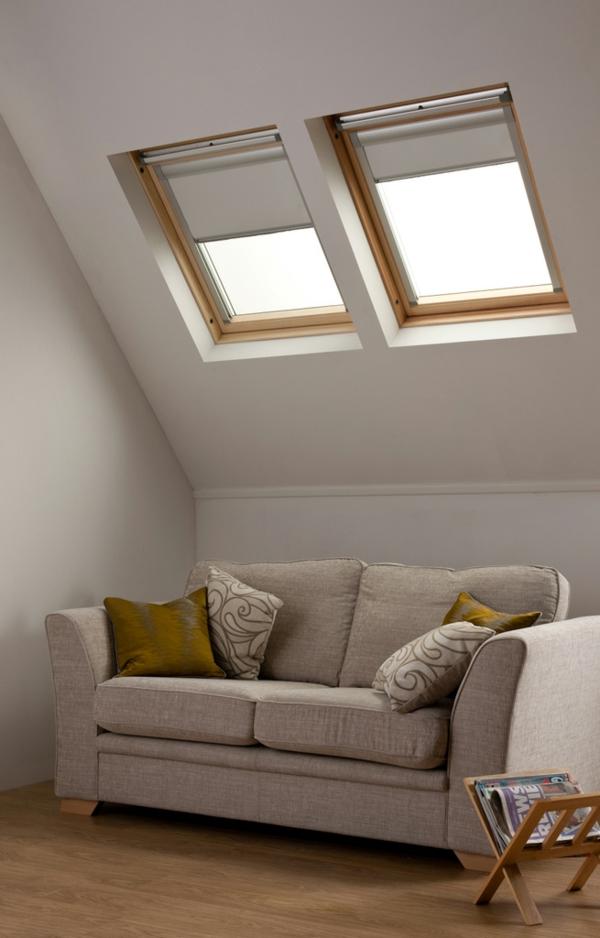 velux rollos günstig velux dachfenster rollos sofa