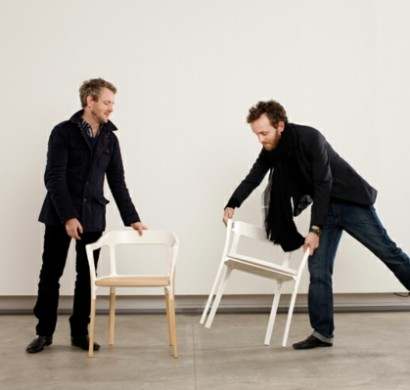 Möbeldesigner etwas interessantes weltweit bekannte möbeldesigner