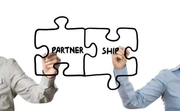 wie macht man Partnerhoroskop geheimnisse
