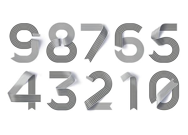 wie macht man Partnerschatshoroskop numerologie ziffer