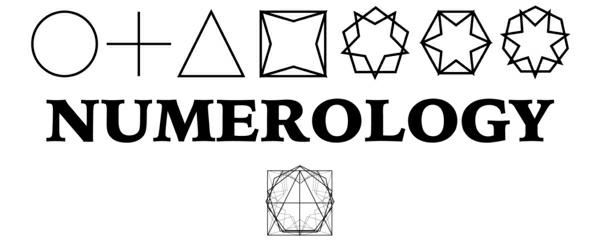 wie macht man Partnerhoroskop numerologie