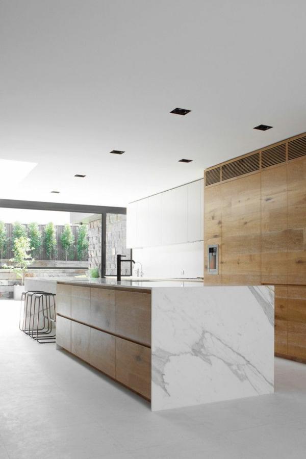 wohnzimmer Innendesign zimmerdecke beleuchtung lebensstil simple