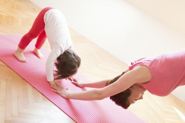 yoga entspannung kinderyoga