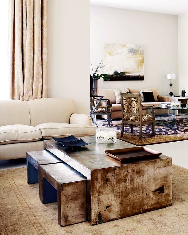 moderne kunst wohnzimmer ~ surfinser.com - Moderne Kunst Wohnzimmer