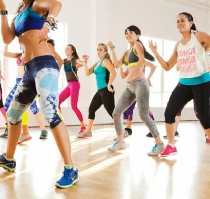 kalorienverbrauch beim sport abnehmen mit yoga pilates. Black Bedroom Furniture Sets. Home Design Ideas