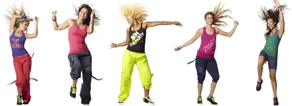 Kalorienverbrauch Beim Sport Abnehmen Mit Yoga Pilates Oder Zumba