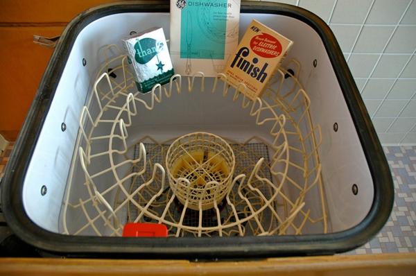 Amerikanischer Kühlschrank 50er Jahre : Amerikanischer kühlschrank retro inspirierend amerikanischer