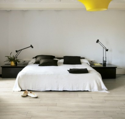 schlafzimmer einrichten planen. Black Bedroom Furniture Sets. Home Design Ideas