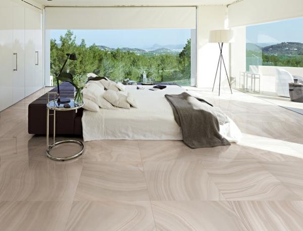 fliesen holzoptik wohnzimmer erfahrungen ihr ideales zuhause stil. Black Bedroom Furniture Sets. Home Design Ideas
