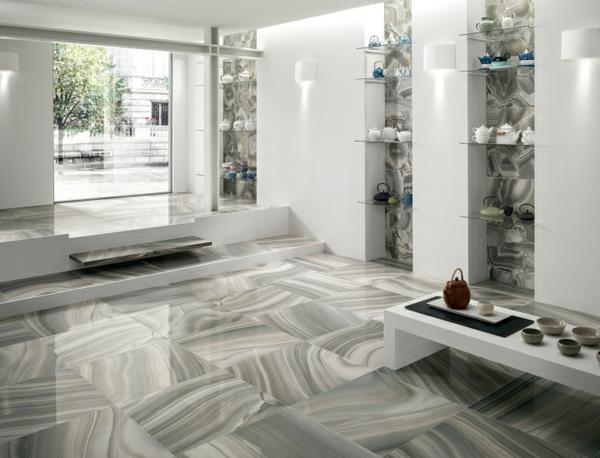 Amazon Glass House