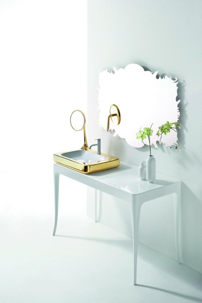 Kleines bad modern und praktisch einrichten for Badeinrichtung modern