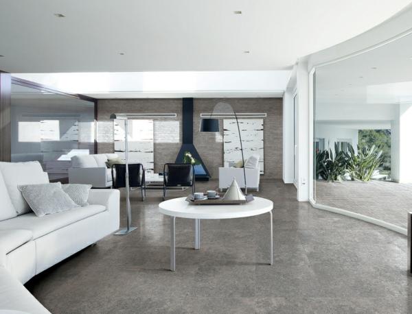 Blueside la fabbrica sofa wohnzimmer