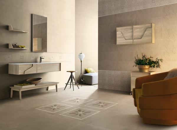 boden und wandfliesen von islatiles italienisches feinsteinzeug. Black Bedroom Furniture Sets. Home Design Ideas