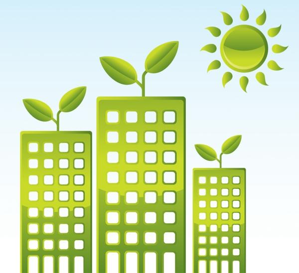 Energiesparen im Haushalt Stromspartipps nachhaltig leben