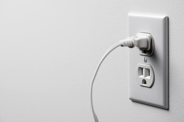 Energiesparen im Haushalt Stromspartipps effiziente geräte