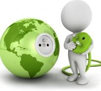 Energiesparen im Haushalt – hier finden Sie nützliche Stromspartipps