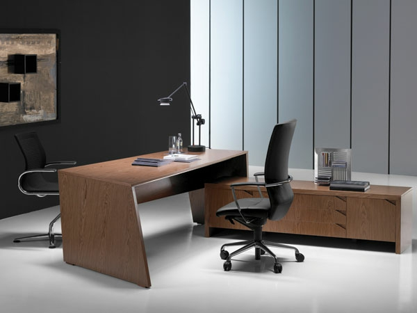 Ergonomie am Arbeitsplatz büroeinrichtung büromöbel home office