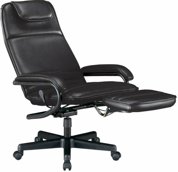 Ergonomie am Arbeitsplatz büroeinrichtung ergonomischer bürostühle
