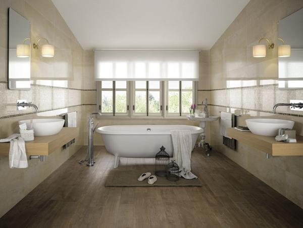 Evoque freistehend badewanne bad
