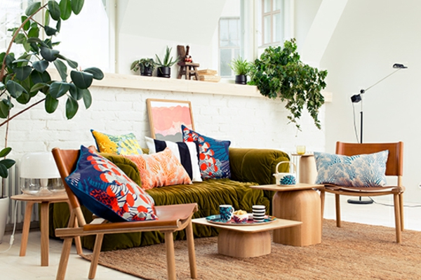 möbel wohnzimmer trend 2015 – dumss, Innedesign