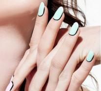 Fingernägel Design – Bilder von Dream Nails für 2020