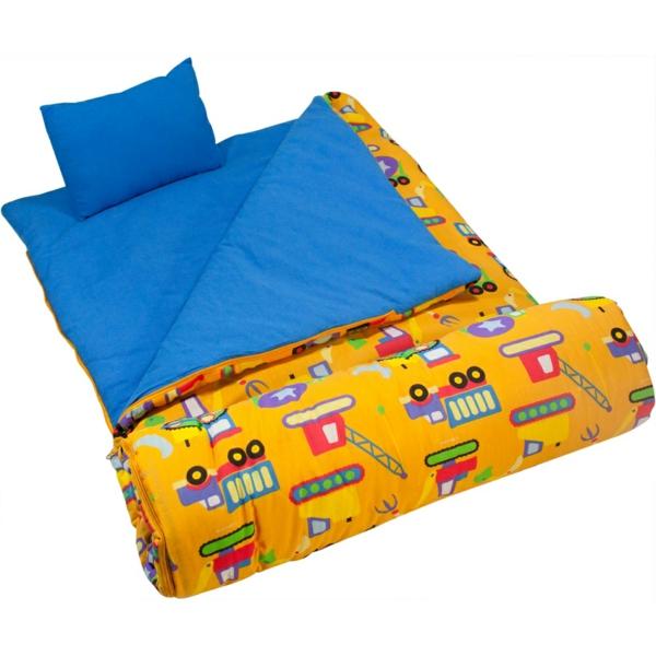 babys Kinderschlafsаck schlafzimmer kinderzimmer outdoor blau farbe