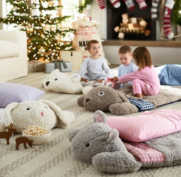 Kinderschlafsäcke babys schlafzimmer kinderzimmer outdoor party