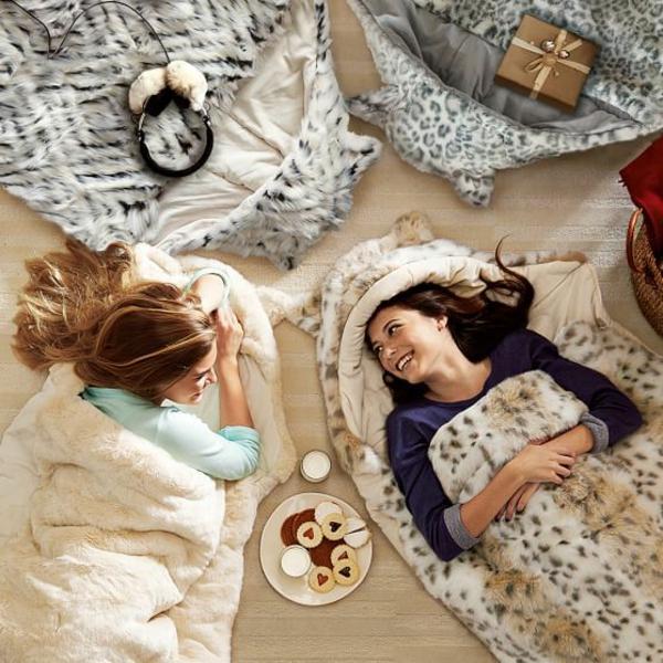 Kinderschlafsack designs babys mädchen kinderzimmer outdoor plüsch