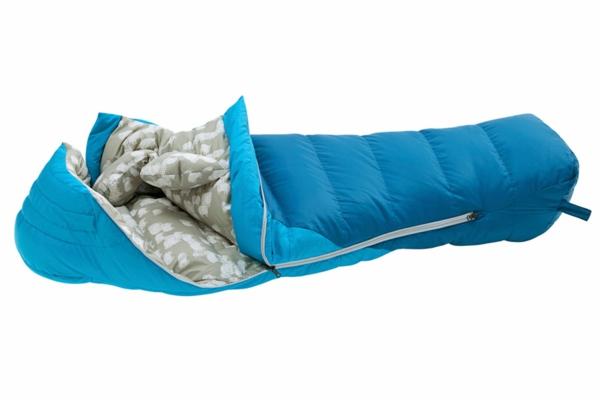 schlafzimmer Kinderschlafsäcke outdoor reißverschluss