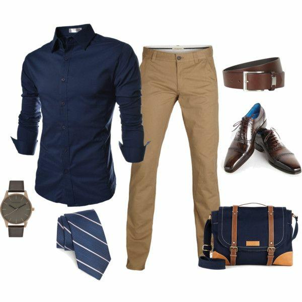 Männerhemd Herrenhemde elegante herrenmode männergarderobe