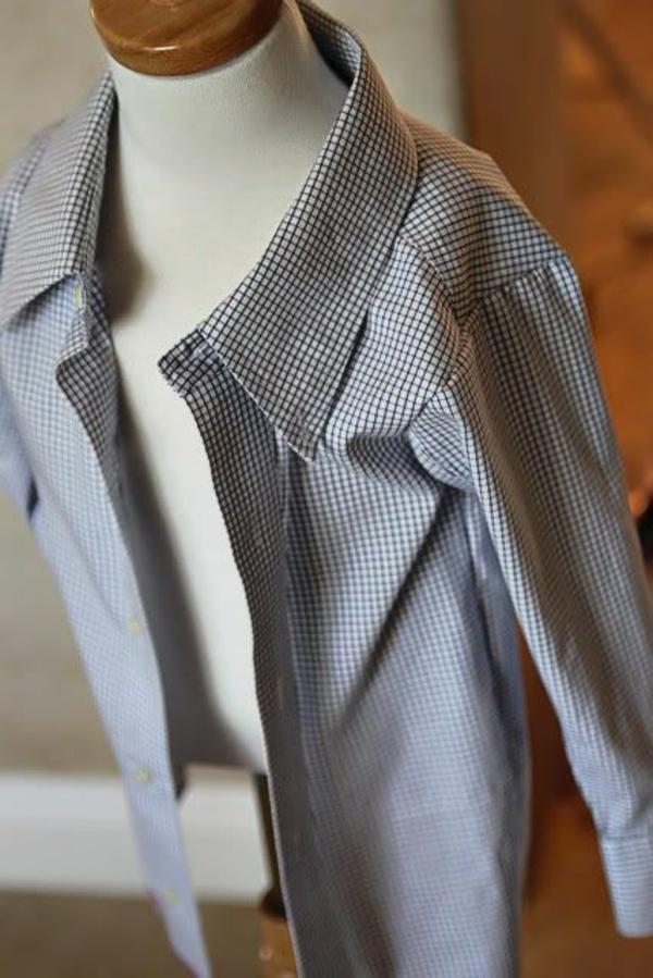 Männerhemd Herrenhemde herrenmode kleider