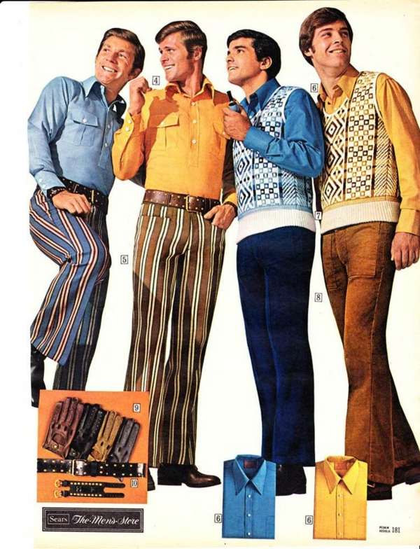 miesten vaatteet nettikauppa Rovaniemi