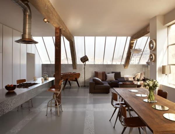 Orchestra schön design wohnzimmer