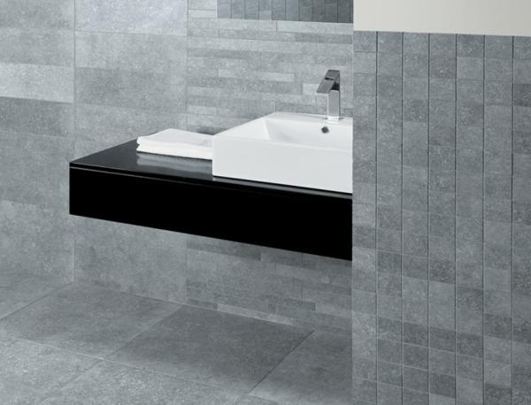 120 feinsteinzeug fliesen aus italien von la fabbrica. Black Bedroom Furniture Sets. Home Design Ideas