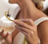 Romantische Geschenke für sie – Luxusdüfte als Valentistagsgeschenke