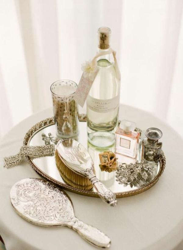 romantische geschenke f r sie. Black Bedroom Furniture Sets. Home Design Ideas