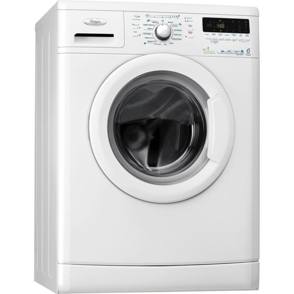 Wasser sparen Tipps nachhaltiges leben ökonomische waschmaschine