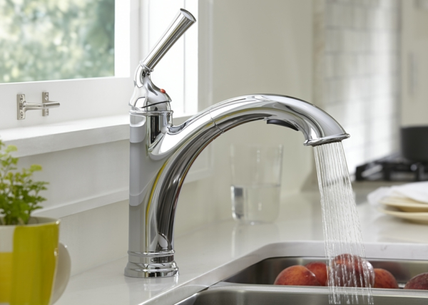 Wasser sparen Tipps nachhaltiges leben haushaltsideen wasser spray wie dusche