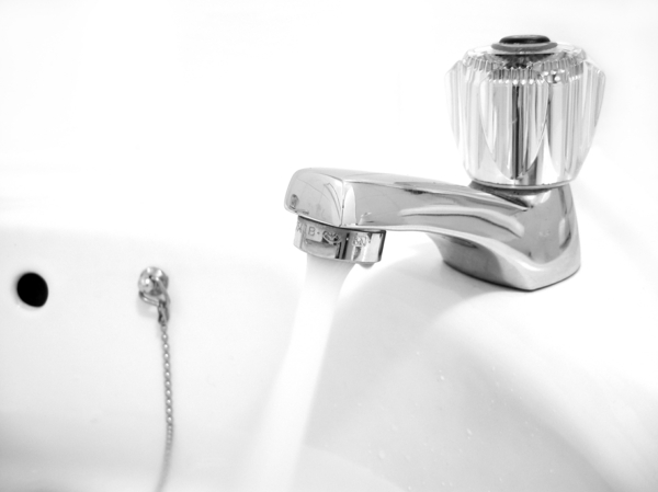 Wasser sparen Tipps nachhaltiges leben wassersparen haushaltsideen