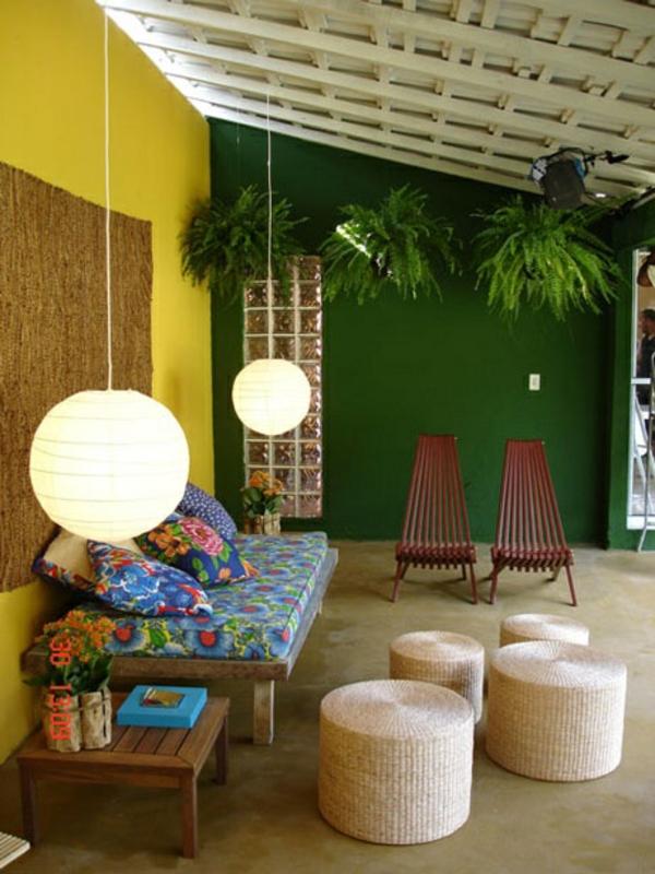 Diese Zimmerpflanzen Sind Schattig Und Pflegeleicht Bluhende Zimmerpflanzen Lichtbedarf