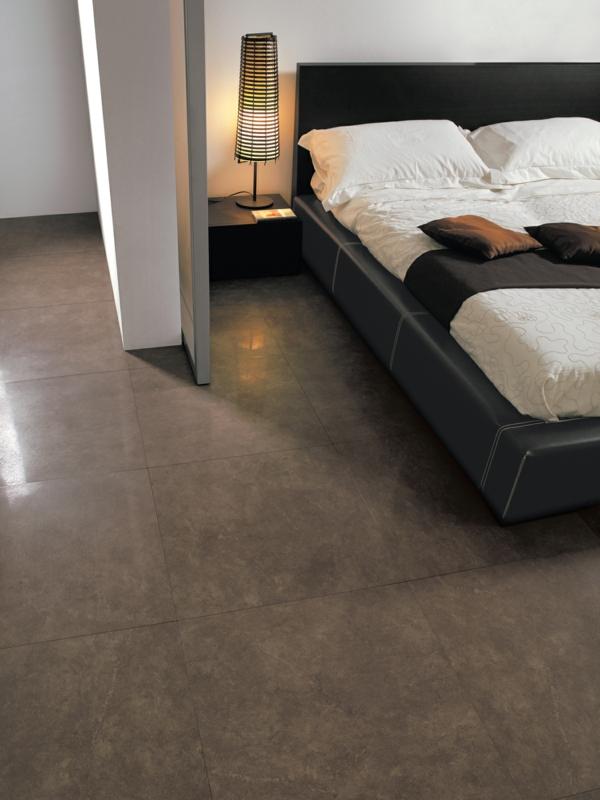schlafzimmer fliesen ideen cerdisa italienisch