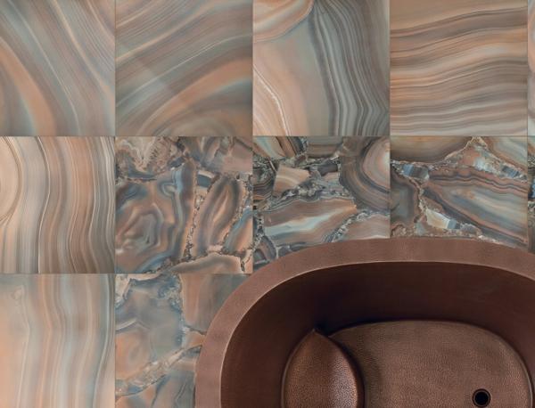 astra la fabbrica bodenfliesen marmor effekt